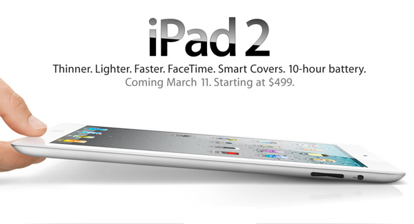 ipad2 apple image