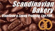 Scandinavian Bakery Vientiane Reviiewed