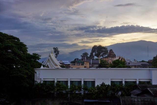 View Na Inn Chiang Mai-10