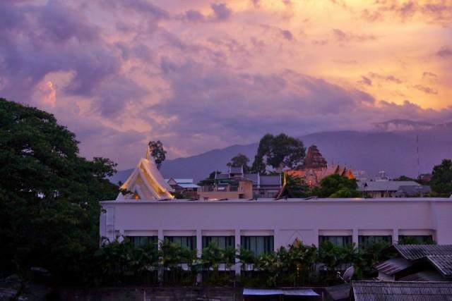 View Na Inn Chiang Mai-11