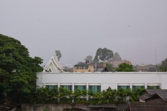 View Na Inn Chiang Mai-12