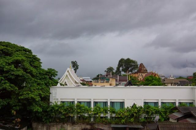 View Na Inn Chiang Mai-14