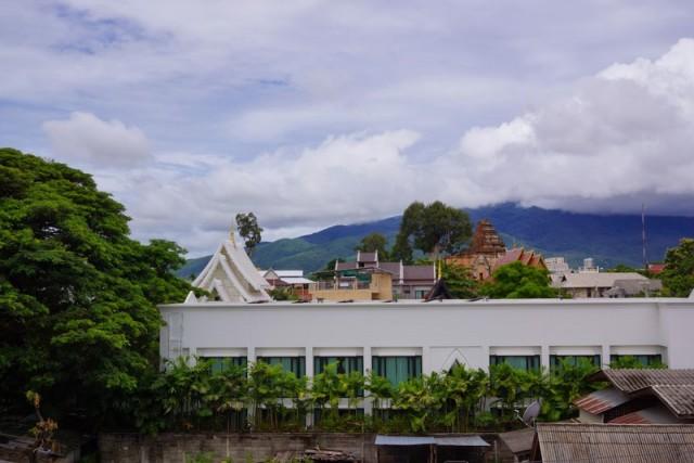 View Na Inn Chiang Mai-15