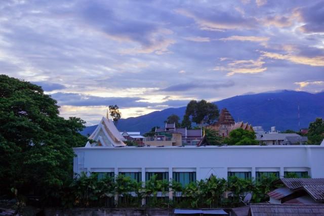 View Na Inn Chiang Mai-16