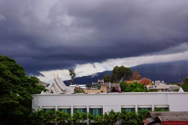 View Na Inn Chiang Mai-17