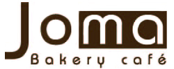 JoMa Bakery Cafe Reviewed